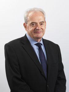 DEICHTMANN Jean-Marc, Maire de HUNINGUE
