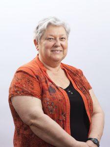 DINTEN Françoise