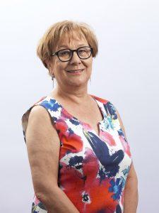 FERRANDEZ Françoise