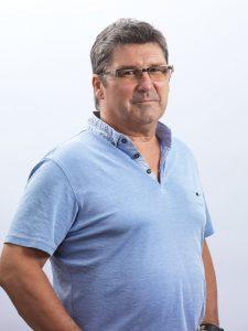 GIEGELMANN Hubert