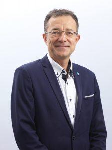 KASTLER André
