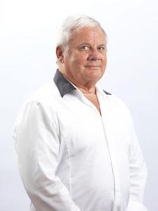 KERN Gérard