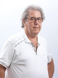 PISARONI Gabriel