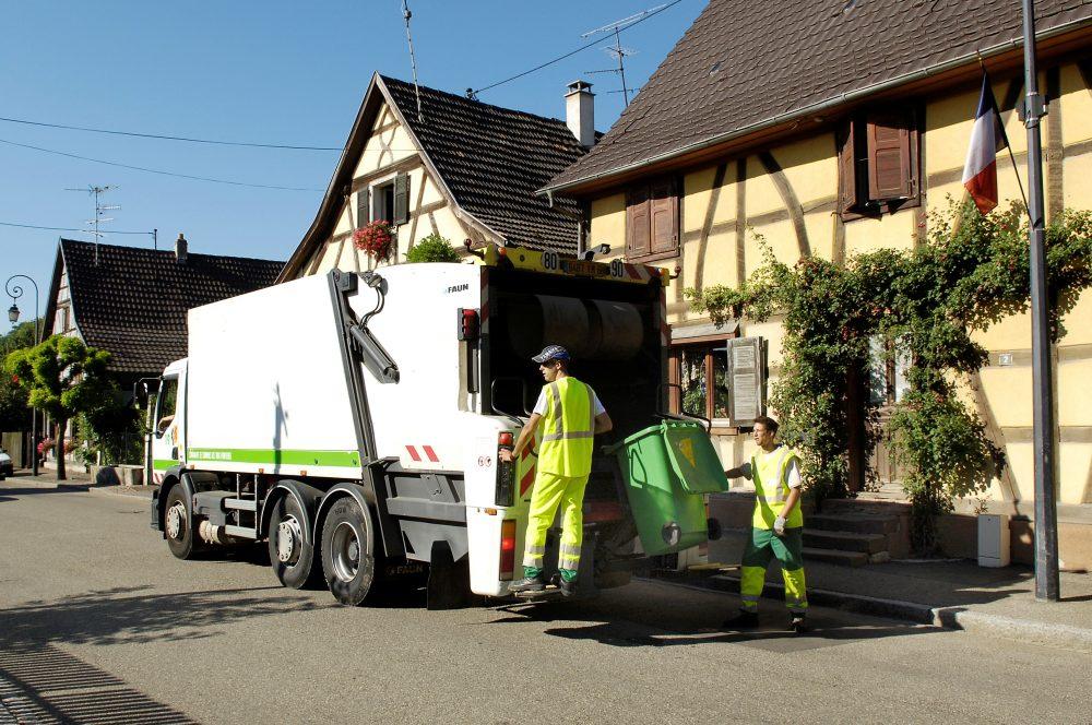 collecte_ordure_menagere