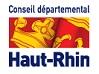 conseil_departemental_haut_rhin