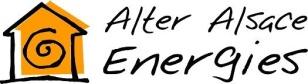logo Espace infos alter alsace energies