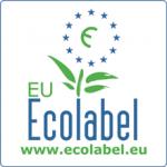logo_ecolabel