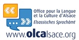 logo olca langue culture alsace