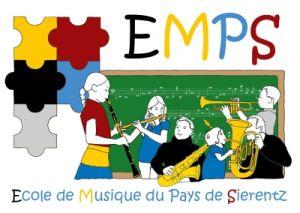 ecole_de_musique_logo