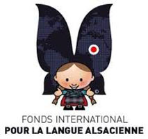 Fonds international pour la langue alsacienne