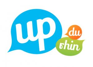logo_universite