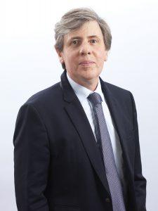DELMOND Max, Maire de FOLGENSBOURG