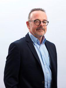 TURRI Pascal, Maire de SIERENTZ
