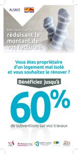flyer_adil 68 rénover logement mal isolé saint-louis agglomération