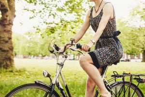 prime vélo saint-louis agglomération