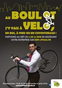 Flyer-Défi-Vélo Saint-Louis Agglomération
