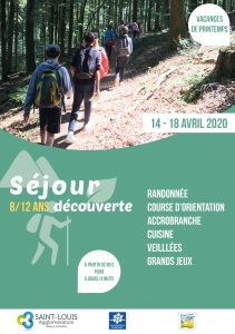 flyer_sejour_markstein_8_12_ans_saint_louis_agglo_avril_2020
