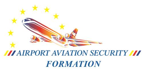Participant Trinat'Emploi : AAS Formation