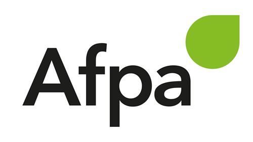 Participant Trinat'Emploi : AFPA