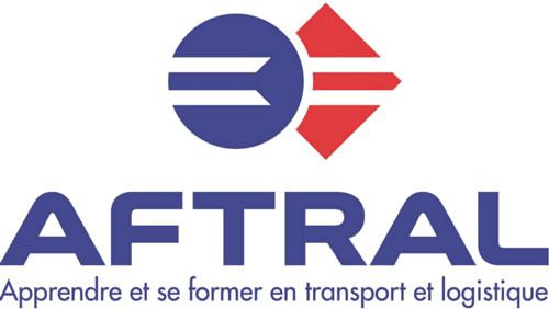 Participant Trinat'Emploi : AFTRAL
