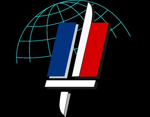 Participant Trinat'Emploi : Armée de Terre