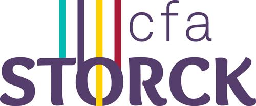 Participant Trinat'Emploi : CFA du Lycée Storck