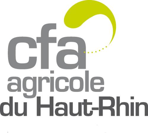 Participant Trinat'Emploi : CFA du Lycée Agricole