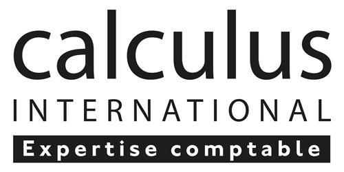 Participant Trinat'Emploi : Calculus International