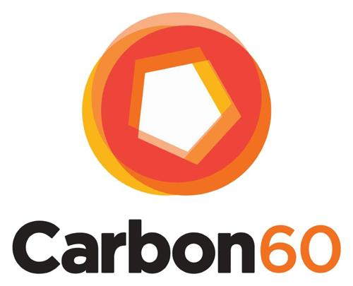 Participant Trinat'Emploi : Carbon60