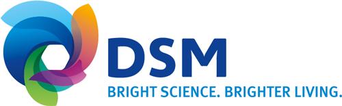 Participant Trinat'Emploi : DSM