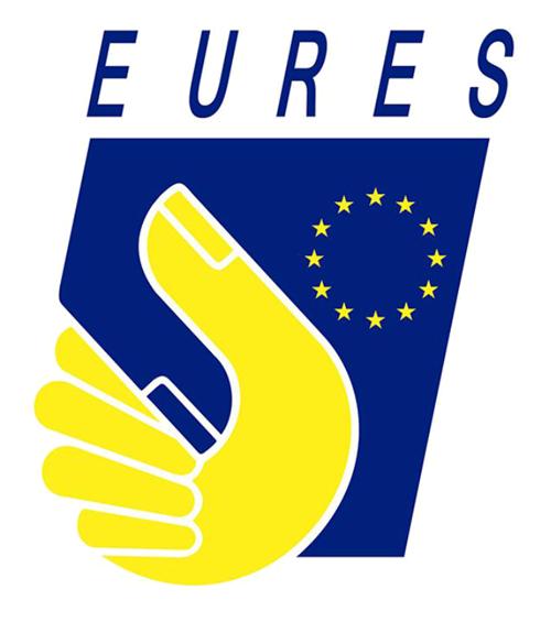 Participant Trinat'Emploi : EURES