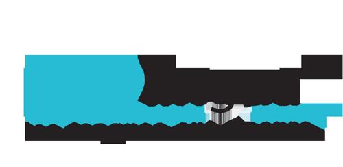 Participant Trinat'Emploi : Ecolingua