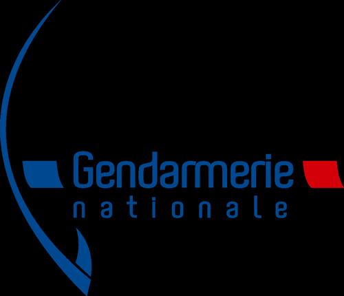 Participant Trinat'Emploi : Gendarmerie Nationale