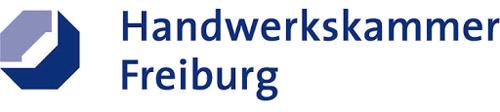 Participant Trinat'Emploi : Handwerkskammer Freiburg