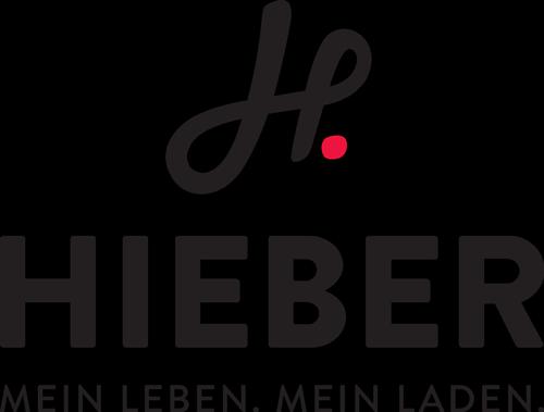 Participant Trinat'Emploi : Hieber's