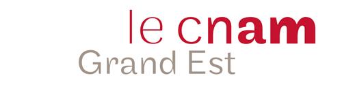 Participant Trinat'Emploi : Le CNAM Grand Est