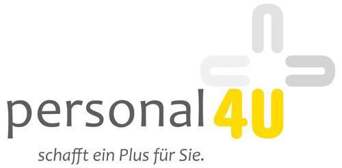 Participant Trinat'Emploi : Personal 4U