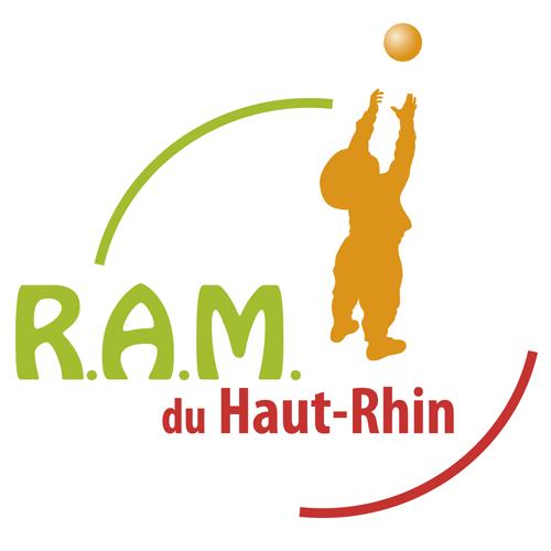 Participant Trinat'Emploi : Relais d'Assistantes Maternelles (RAM) du Haut-Rhin