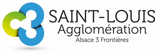 Participant Trinat'Emploi : Saint-Louis Agglomération