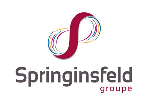 Participant Trinat'Emploi : Springinsfeld