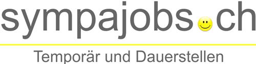 Participant Trinat'Emploi : Sympajobs.ch