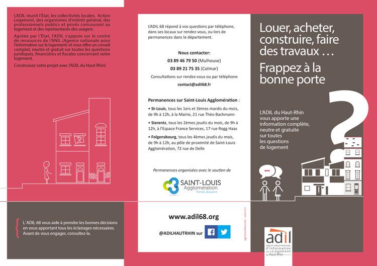 RECTO plaquette ADIL68 Saint-Louis Agglo (MAJ mai 2021)