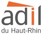 Logo_ADIL_68_Haut_Rhin_150px