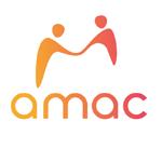 Logo_AMAC_150px