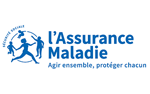 Logo_Assurance_maladie_150px