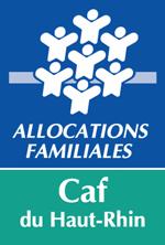 Logo_CAF_68_Haut_Rhin_150px