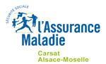 Logo_Carsat_Service_Social_Alsace_Moselle_150px