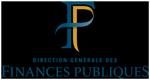 Logo_Direction_generale_des_finances_publiques_150px