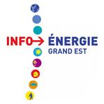 Logo_Espace_Info_Energie_150px