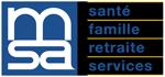 Logo_MSA_Mutuelle_Sociale_Agricole_150px